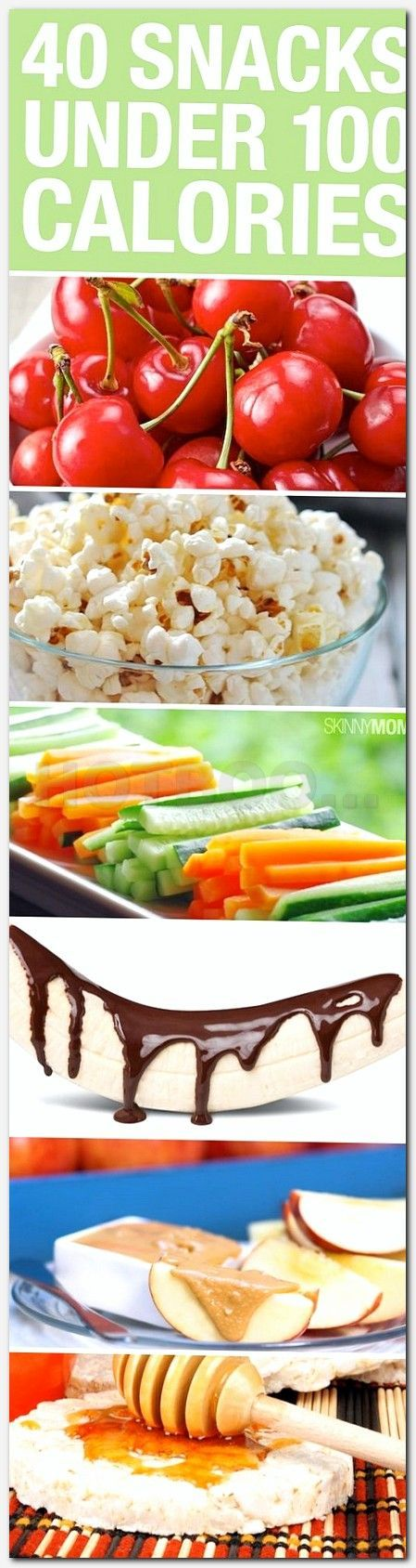 Best 25 calories per day calculator ideas on pinterest burn 100 10 basit kilo verme yontemleri haftada 5 kilo foods with protein in them ideal weight loss calculator carbohydrates in diet pre workout meal forumfinder Choice Image