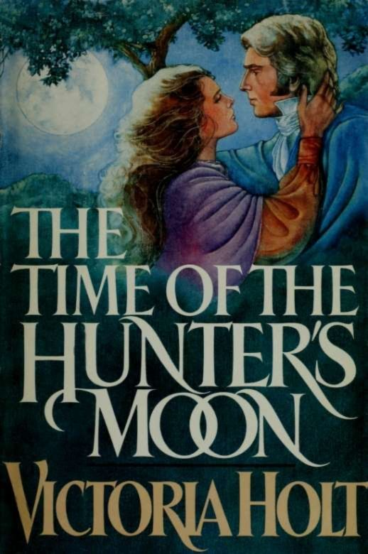 Gothic Romance Book Covers ~ Best gothic romance vintage book covers images on