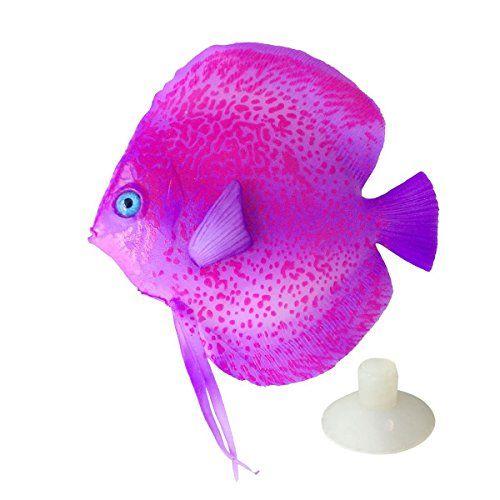 Best 25 aquarium store ideas on pinterest led aquarium for Fake fish tank with moving fish