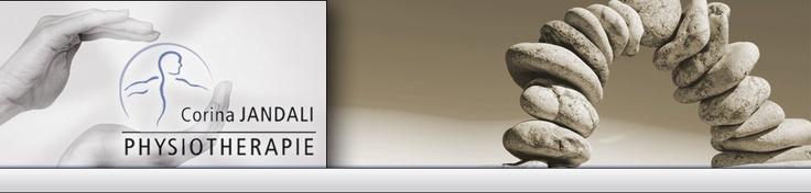 Haben Sie schon vergeblich nach Physiotherapie Winterthur oder Triggerpunkttherapie Zürich gegoogelt? Dann sollten Sie mal zu uns kommen! Wir bieten die beste Lymphdrainage in Winterthur. Außerdem auch noch Akupunktmassage, das beste Dry Needling der Schweiz, Elektrotherapie, Akupunkt-Massage, Entstauungstherapie nach bobath-Kozept un vieles mehr. Die wohl bekannteste Körpertherapie in Zürich! Wir erwarten sie.