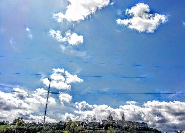 #picture#loreto#rivieradelconero# Italy#love#beautiful# art#rossaranciofotografia www.rossarancio.it