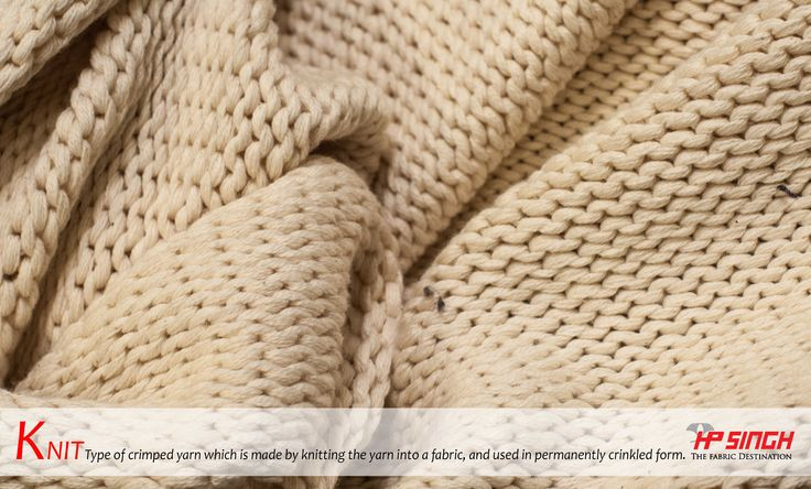 """""""L"""" from A-Z terminology """"LINEN"""" - #linen #soft #woven #fabtic #textile #flax #yarn #cool #colors #summer #refresh"""