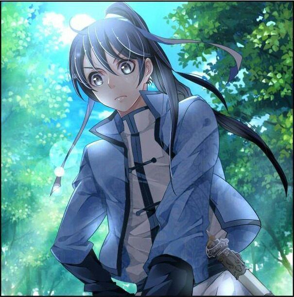 , , ¡Holis a todos! ¿Cómo han estado? Después de la aparición en el blog de Yami-chan y perder ...