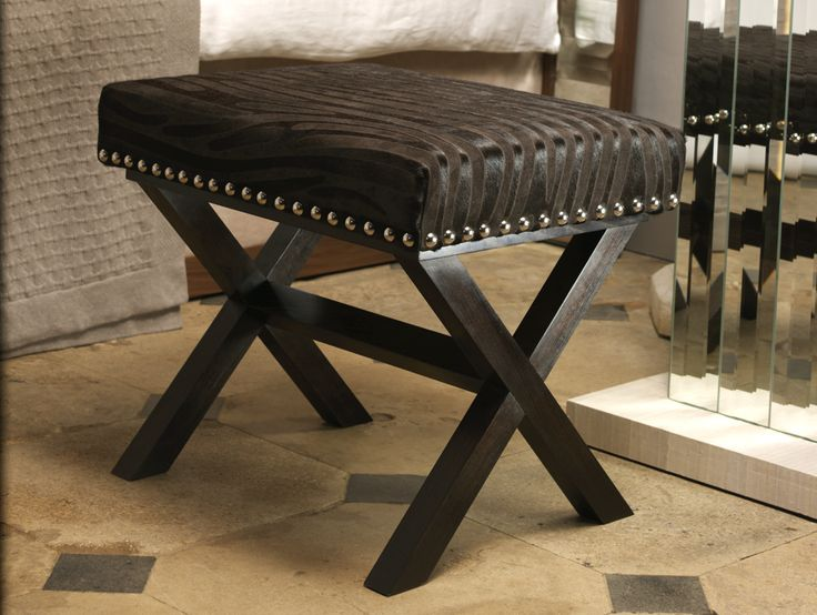 gothic inspired furniture. 376 best gothic inspired images on pinterest furniture house and victorian l