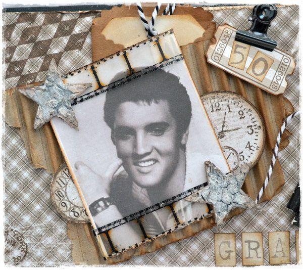 My Aunt Priscilla Loves Elvis Presley Singing Happy Birthday 13 Best Stamps Images On Pinterest