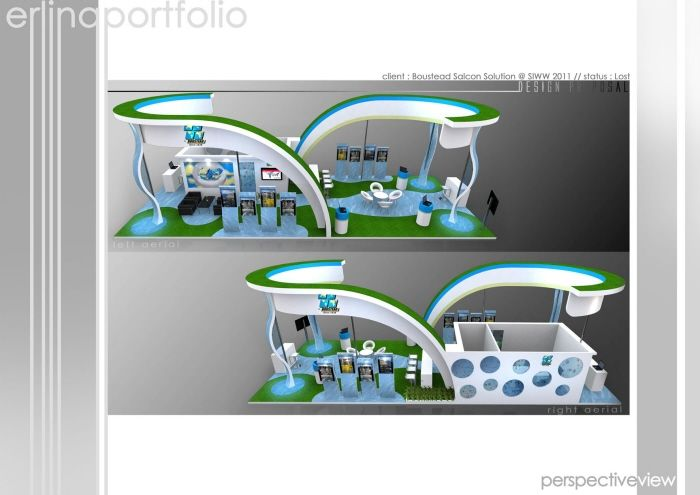 Exhibition Stall In Chennai : Best d exhibition stall design images on pinterest