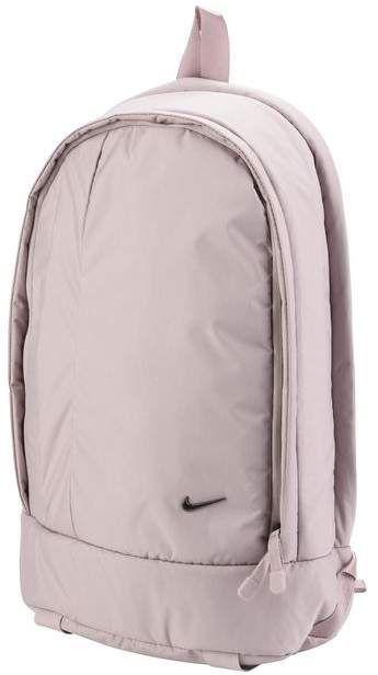 Solid Bum Legend Backpacks Backpack Nike Bags amp; qzUEwnxA