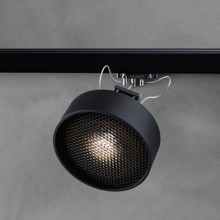LightLight® WALL / MAX-W