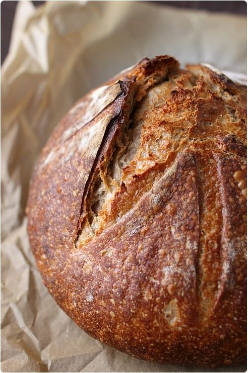 Best 20 maison du boulanger ideas on pinterest recette for Baguette du maison