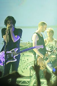 Placebo (band)
