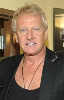 Graham Russell (June 1, 1950) Australian musician, singer and songwriter known from the band Air Supply.