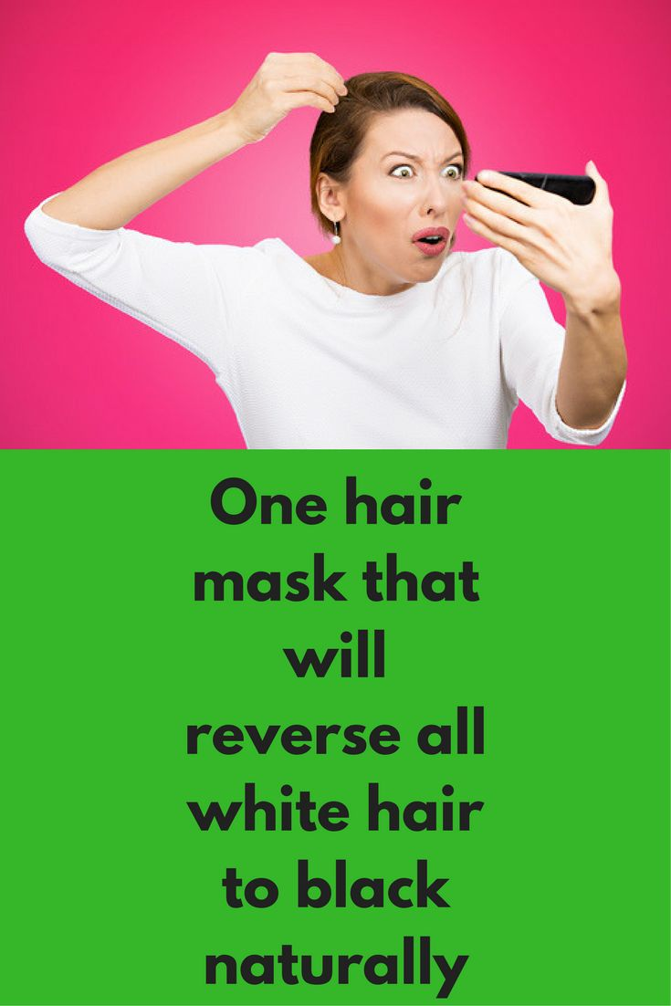 best hair images on pinterest beauty tips beauty tricks and