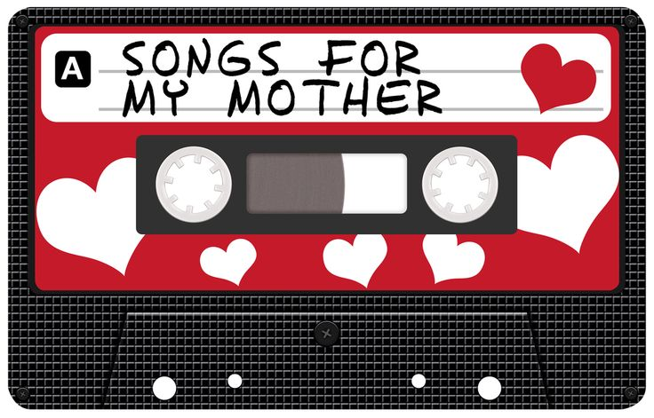 Top 20 list of Popular Mothers Day Songs, Lyrics, Video Songs  #mothersday2016 #mothersdayuk #mothersdayireland #mothersdaymusic #mothersdaysongs #mothersdayvideo