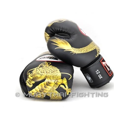 Shiv Naresh Teens Boxing Gloves 12oz: 74 Best Muaythai Equipment Images On Pinterest