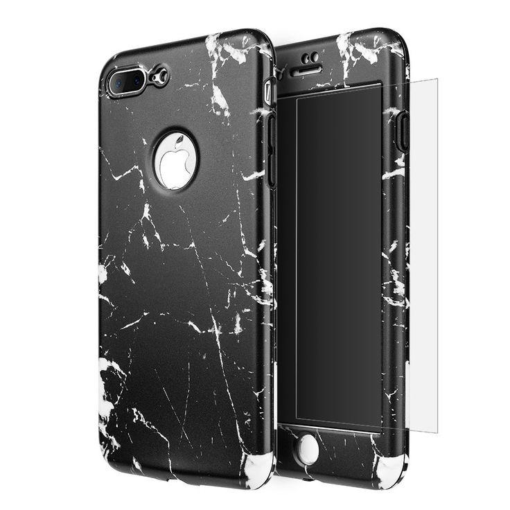 Park Art|My WordPress Blog_Marble Iphone X Case Protective