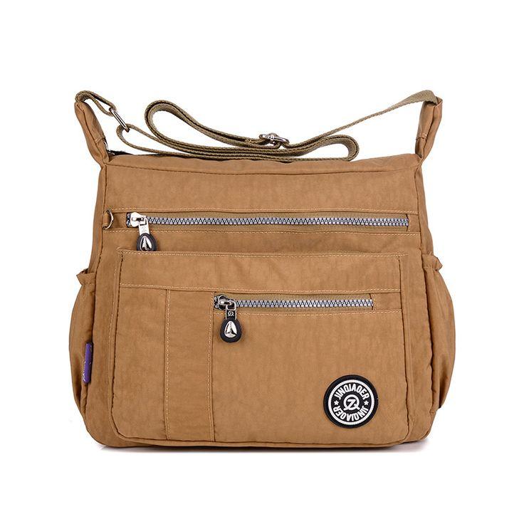 Women Messenger Bags //Price: $27.56 & FREE Shipping //   #fashionable
