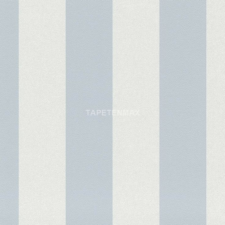 15 besten Tapete Bilder auf Pinterest Tapeten, Babyzimmer tapete - wandgestaltung mit drei farben