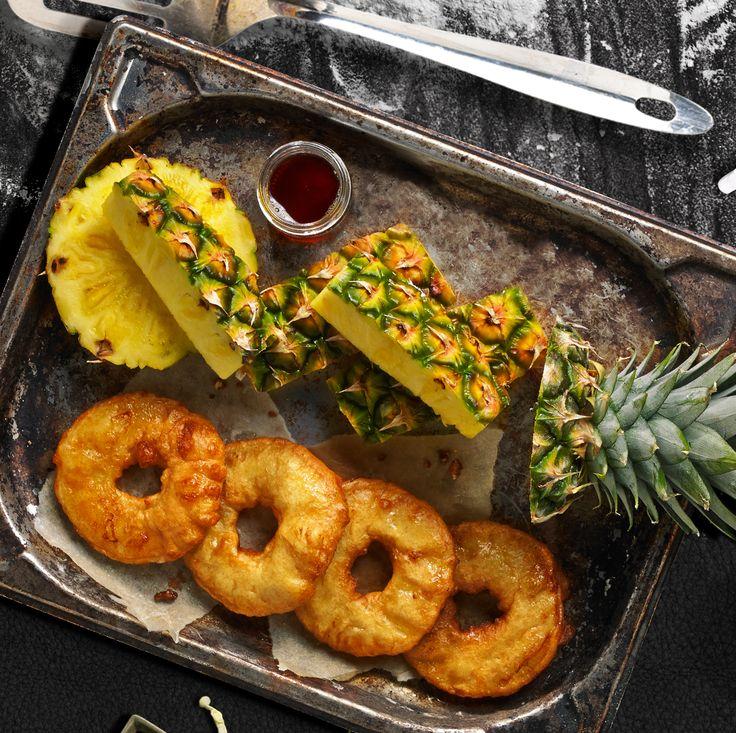 26 best asda pancake day images on pinterest crepes pancake and hidden pineapple pancakes forumfinder Choice Image