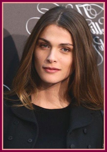 Stufig Frisuren Modelle 2019 für Frauen-15 Atembe…