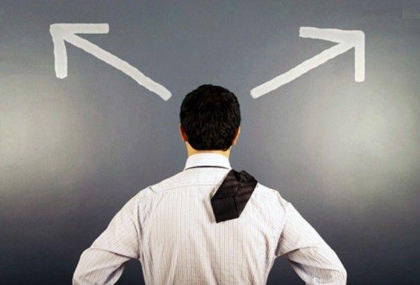En Kötü Karar Bile Kararsızlıktan İyidir - Prof. Dr. Erol Özmen | Psikoloji & Psikiyatri