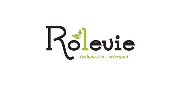 Rolevie