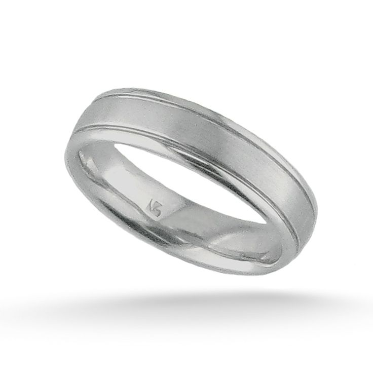 wedding surfer rings vulcano beauty incredible