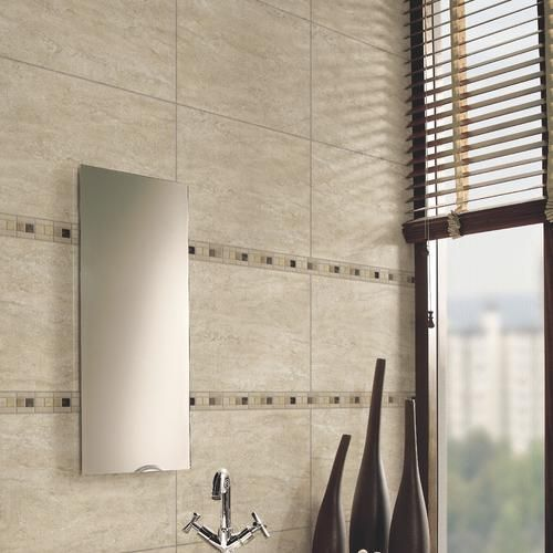 Best Company Bathrooms Images By Joann CCS On Pinterest - Commercial bathroom walls