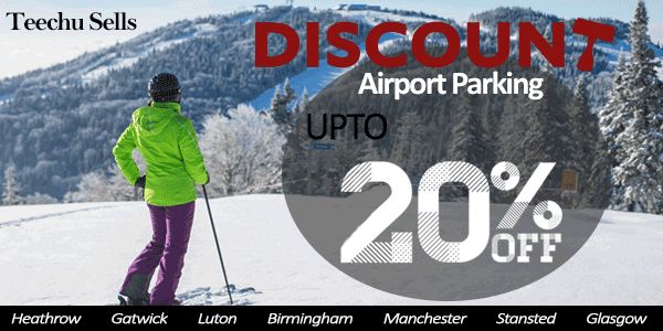 315 best airline tickets hotelairport loungeparking at heathrow airport parkings meet and greet park and ride for all major uk airports m4hsunfo