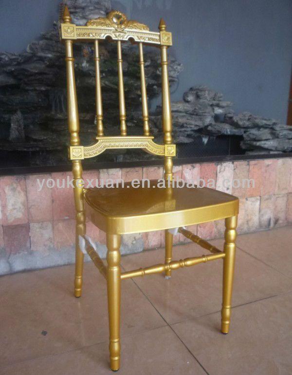 Youkexuan Throne Chairs Hc-8016 - Buy Throne Chairs,King Throne Chair,Throne Chairs For Sale Product on Alibaba.com