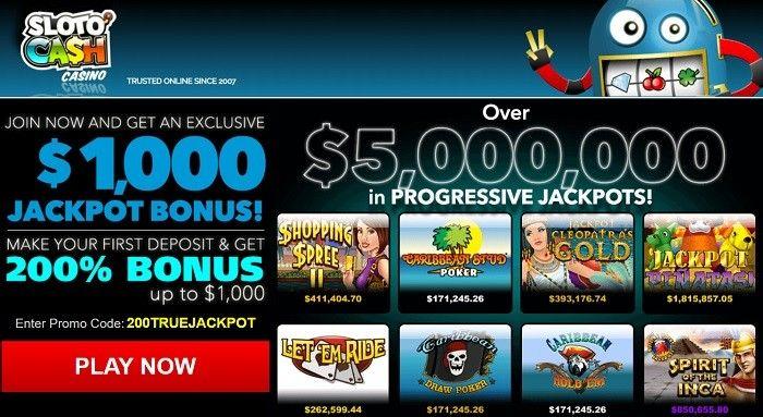 Casino las vegas review 2020 sign up for up to в'500 bonus