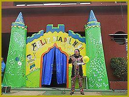 juegos inflables para fiestas infantiles lima, animacion de cumpleaños santiago, alquiler juegos inflables para fiestas infantiles lima, animación de cumpleaños