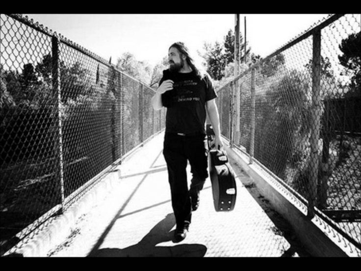 The White Buffalo - The Pilot  >>>>>>>>>>> I recommend listening <3
