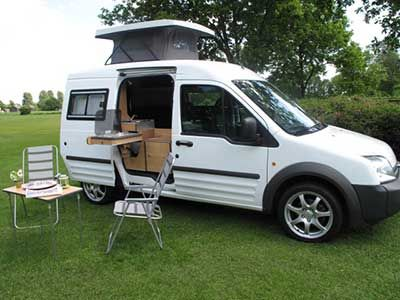 17 best images about mini rv 39 s on pinterest vw beetles