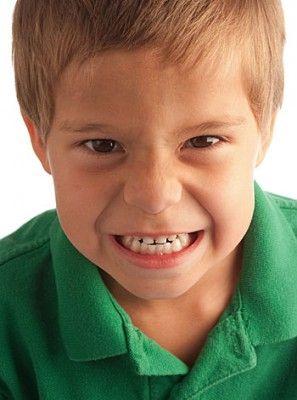 Indicadores para el diagnostico y orientaciones en niños con trastornos de conducta - Orientacion Andujar