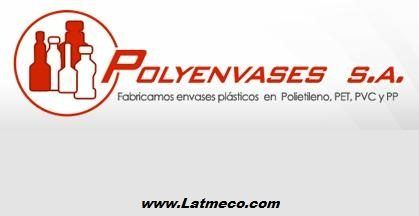 Fabrica de envases plasticos en Polietileno PET PVC PP Panama - Polyenvases envases innovadores de alta calidadCosméticos, Químicos, Lubricantes, Alimentos #envases #plastico #fabrica #panama