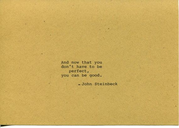 a look at john steinbecks novel east of eden The postwar generation in east of eden  john steinbeck takes a  steinbeck took a look backwards by setting his novel in the past,.