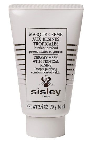 Sisley Paris Creamy Mask with Tropical Resins at Nordstrom.com. When Hubert d'Ornano founded Sisley in 1976, he chose to specialize his research laboratories in Phytocosmetology, using plant extracts and essential oils to create highly efficient beauty products. Today, Sisley continues its tradition of pioneering new treatments with research from its own laboratories. The French brand offers a full range of skincare, makeup, and fragrances.<br><br>A mask to ...