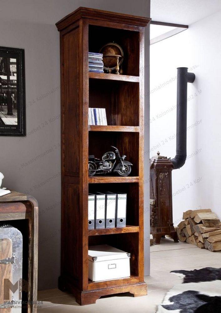 tolles wohnzimmer kolonial internetseite bild der cdbecbdaf oxfords anta