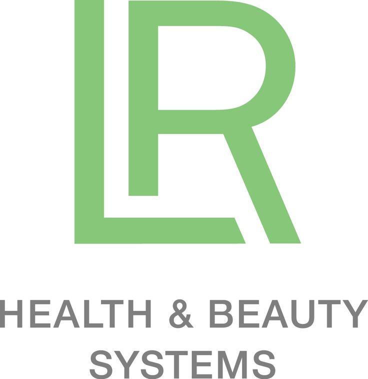 LR health & beauty systems gespecialliseerd in parfum , make up , schoonheidsproducten , verzorgingsproducten , juwelen ,gezondheidsproducten , dierenproducten
