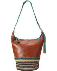 Resultado de imagen para mochilas de vestir para mujer