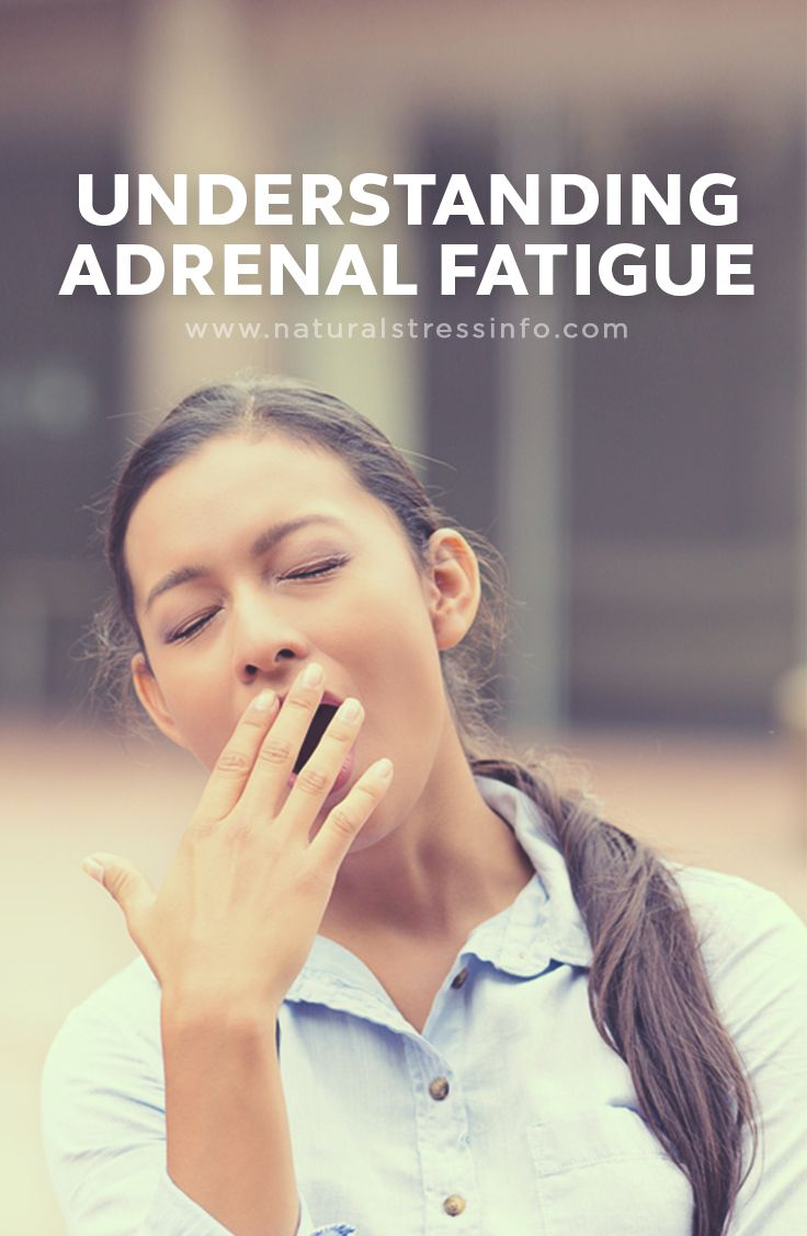 Natural health professionals estimate that up to 80% of U.S. adults suffer adrenal fatigue at some point in their lives.  Adrenal fatigue is almost always the result of a poor diet, extreme stress, or an illness like the flu, bronchitis, or pneumonia.#stress #stressfree #motivation #antistress #nostress #beatstress #stressed #depression #beatdepression  #anxiety #moods #stressreliever #stressful #inspirationalquotes #stressrelief #meditation  #TheStressCompany #NaturalStressInfo