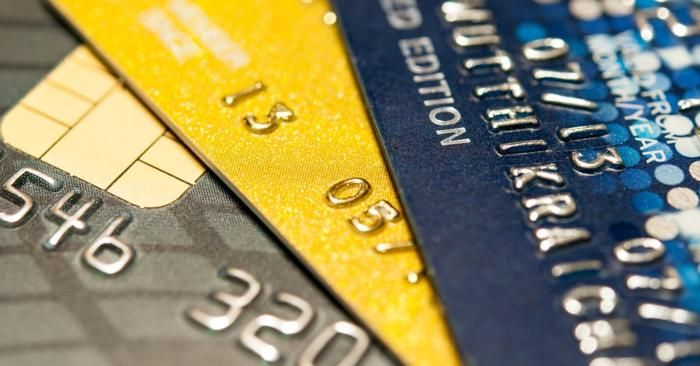 best credit cards for us