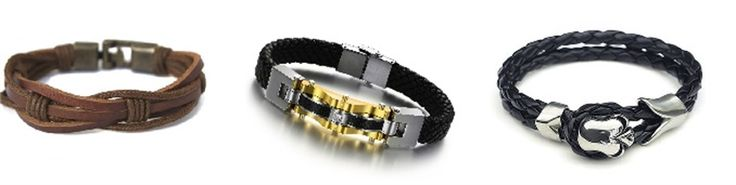 www.doreenstore.com kapıda ödeme satışımıx vardır ürün hakkında bilgi almak için 0533 392 4444