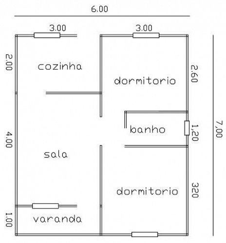 pisos de cozinha e area de serviço - Pesquisa Google
