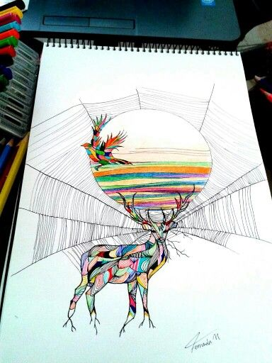 #draw #art