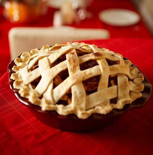 206 best Secret Bulk Ingredient - WinCo Bulk Foods Recipes images ...