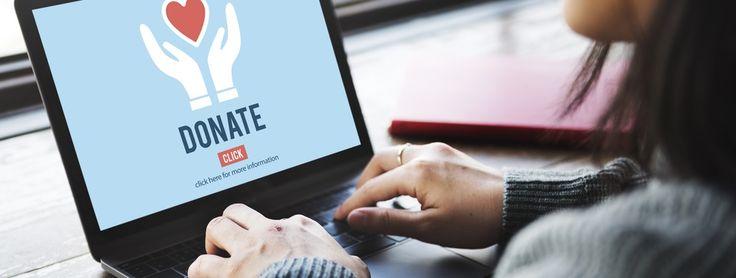 Bij Bratpack kunnen wij jou helpen om je online fondsenwerving te optimaliseren. Wij denken met je mee en geven advies. Met onze hulp hebben al diverse goede doelen in Den Haag hun website kunnen optimaliseren en zijn de resultaten van hun online fondsenwerving verbeterd. Met ervaring sinds 2002 kunnen we niet anders dan erin slagen om jou te helpen.