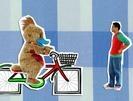 Peuters en kleuters - Schooltv Beeldbank een liedje over vormen en kleuren...