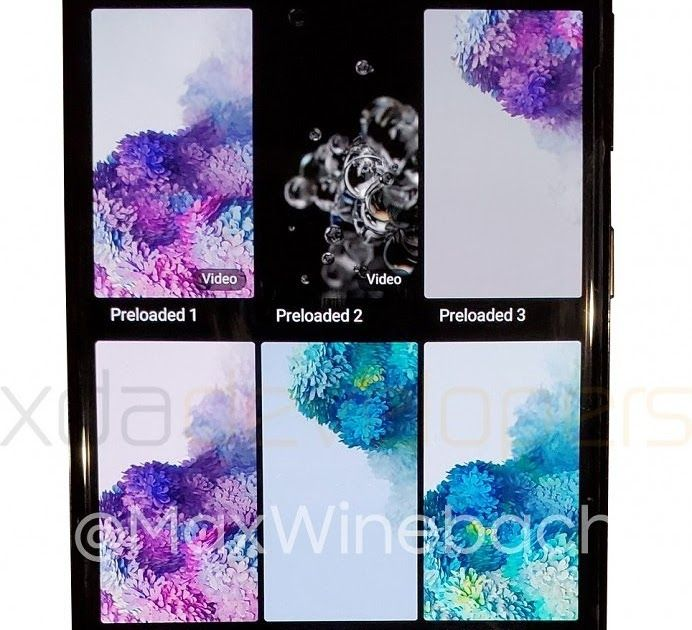 Pin On Galaxy S8 Wallpaper
