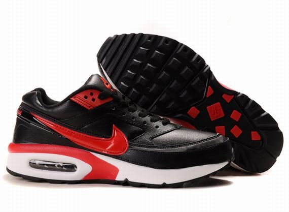 Nike Air Max BW Hommes,nike air force 1,nike shocks - http: